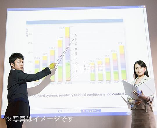 NECネクサソリューションズ「聞いて 見て 実感 物流マネジメントセミナー(大阪開催 TVサテライト聴講)」
