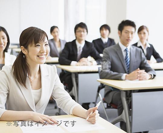 公益財団法人大阪市都市型産業振興センター「ドライバー不足に負けない圧倒的採用力!働きたいと思わせる、魅力ある職場づくりとは」