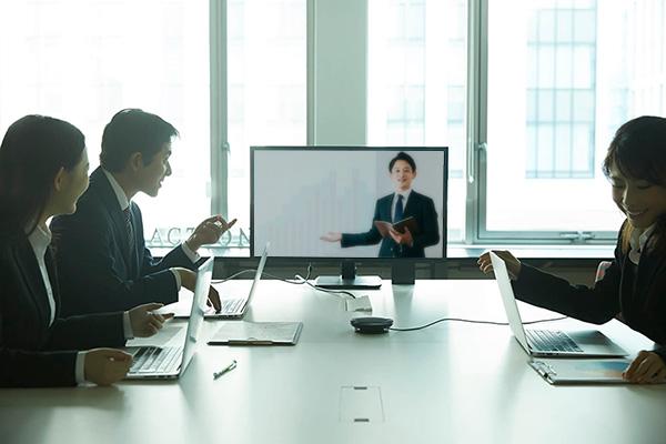 株式会社セイノー情報サービス「基礎から学ぶ物流アウトソーシングセミナー」