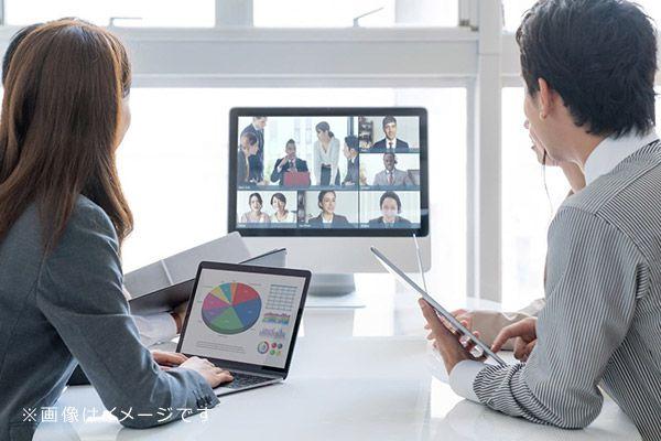 株式会社セイノー情報サービス「DX推進によるビジネス変革セミナー ・ロジスティクスにおけるAI活用」