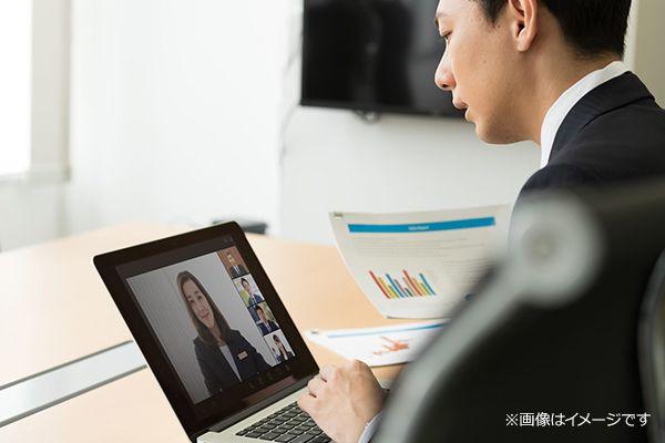 株式会社セイノー情報サービス「基礎から学ぶ在庫コントロール」