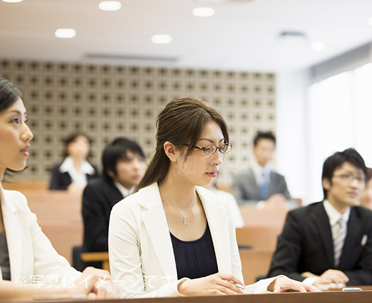 株式会社日通総合研究所「座学で学ぶ! 物流モードマスター講座」