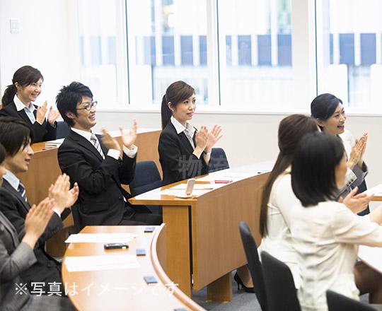 日本ロジスティクスシステム協会「たった一日でよく判る物流コスト基礎セミナー」