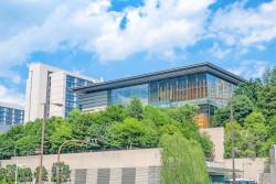 西日本鉄道株式会社「営業収益1,000億円を超え、重要事業部門の一つとなった 国際物流事業の更なる強化と2020年以降の展開」