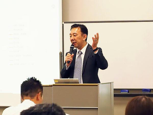 船井総研ロジ株式会社「物流コンペの進め方 失敗事例に学ぶ、成功のステップ」