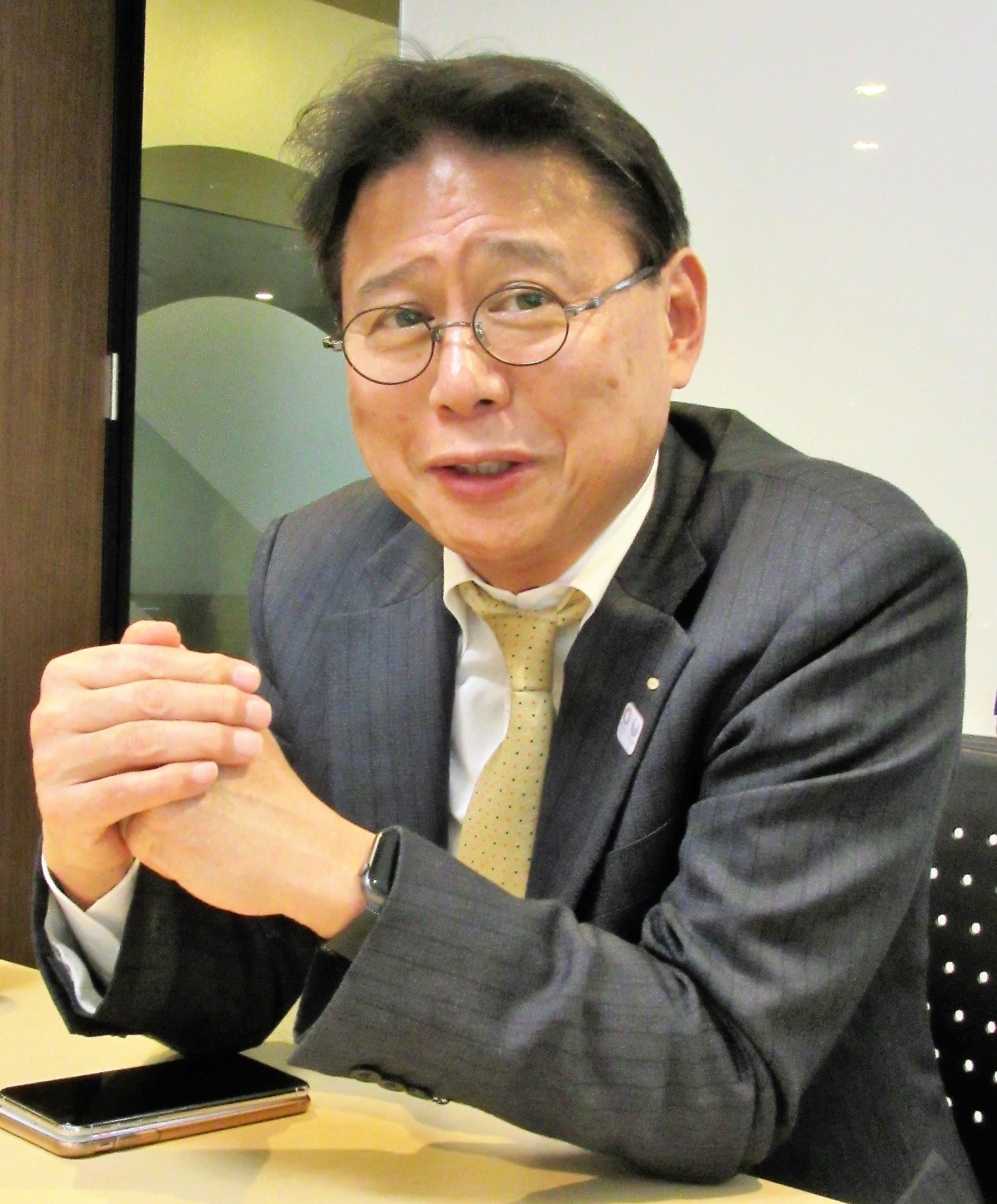 日本物流研究会(NBK)「令和と共に加速する物流不動産ビジネス」