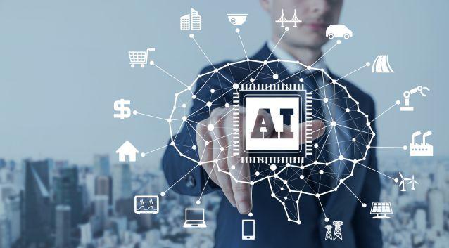 Automagi株式会社「AIで一括検品管理!事例から学ぶAIで在庫管理導入成功セミナー」